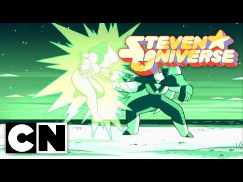 Steven Universe - Full Disclosure (Clip 3)