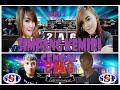 Download lagu OT 2AG at Simpang Kemiri   CENGAL Vol 2 Mp3