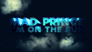 Mad Prince - Dutty wine