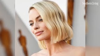 One-Length Haircuts That'll Convince You to Ditch Those Layers   Southern Living
