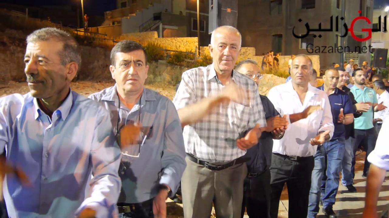 موسى حافظ أفراح العيادات ابو حازم حفلة أكرامي