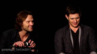 Just a Pinch of J2 ;)