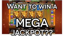 How Progressive Jackpots Slots Work