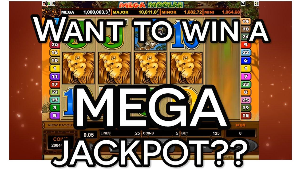 Slotman промокод и бонусы, промокоды в казино, бонусы в казино