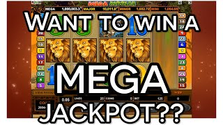 How Progressive Jackpots Slots Work