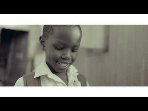 Prifix ft Rejoinder - Vhusiwana  (Official Music video)