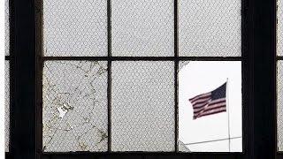 EEUU libera al último preso de Guantánamo con residencia en el Reino Unido
