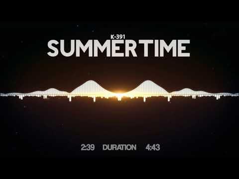 k-391---summertime