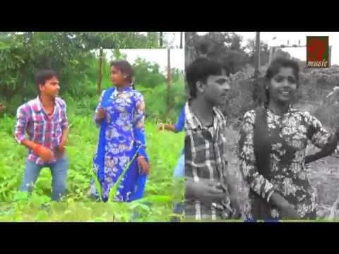 papa patai tora mai ke#NEW VIDEO 2018# bhojpuri song.mp4