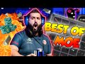CS:GO - BEST OF m0E! ft. VAC Plays, High Stakes, Funny Moments & More!