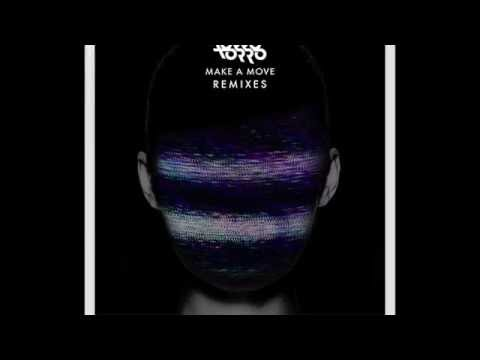 Torro Torro - Make A Move (Skrillex VIP Remix | BEST VERSION!)