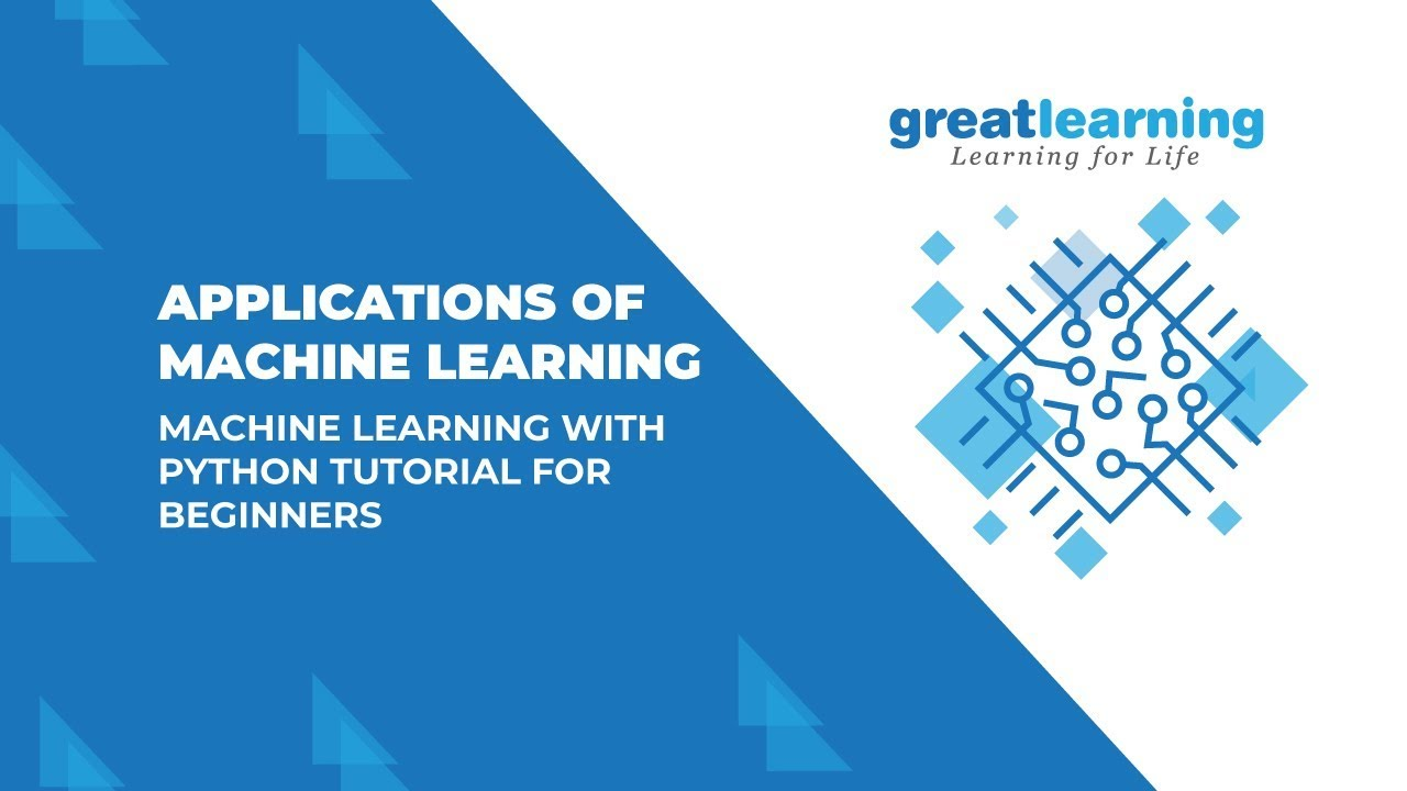 Machine Learning With Python Tutorial for Beginners Part 6