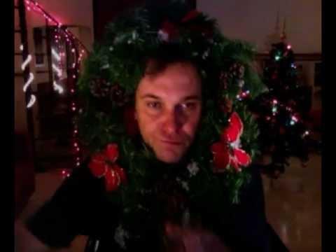 Merry Fucking Christmas - Max Papeschi