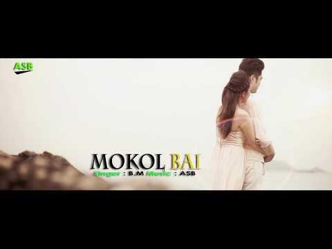 mokol-bai-kokborok-romantic-song