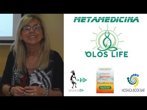 Metamedicina - Introduzione