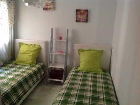 Apartment Ocean Tanger | 35 Avenue Mohamed VI, Residence Ocean, 90000 Tangier, Morocco | AZ Hotels