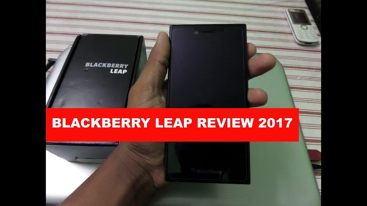 Подробные характеристики смартфона blackberry z30, отзывы покупателей, обзоры и обсуждение товара на форуме. Смартфон, blackberry os; экран 5