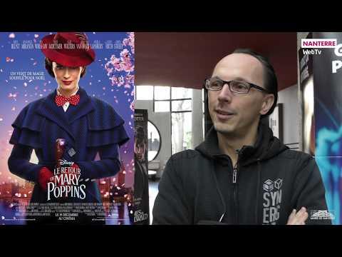 Ville de Nanterre : Cinéma Les Lumières, programme de Noël