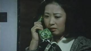 西山太吉氏:日米密約を語る http://ima-ikiteiruhushigi.cocolog-nifty...