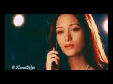 Ishqh ka jazba title song  from be_ inteha indir