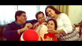 Aye Dil Laya Hai Bahar -A LovelyFamily Song Of HABIB FAMILY