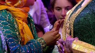 Omar Souleyman Sezgin Efshiyo Arapça Henna Özgür ve Aysel 18 05 2016 Part 3 By EvinVideo