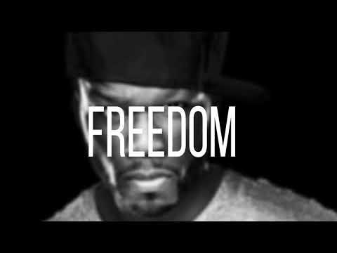 old school rap beat - 2017-09-23 19:56:09