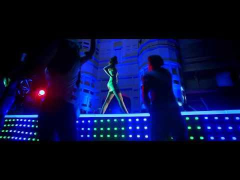 Raat Bhar 1080p HD Full Song Heropanti 2014 By ARIJIT SINGH & SHREYA GHOSHAL   YouTube