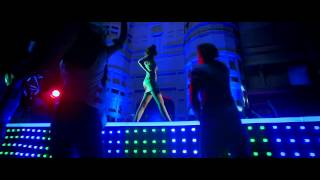 Raat Bhar 1080p HD Full Song Heropanti 2014 By ARIJIT SINGH & SHREYA GHOSHAL   YouTube