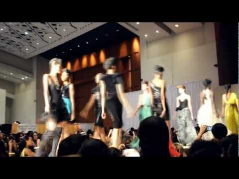 DC Lifestyle, Beauty & Fashion Expo