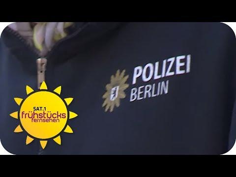 Polizei berlin pankow telefonnummer