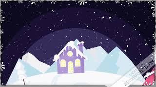 BrainCarve - Merry Christmas & Happy New Year ! 🎁