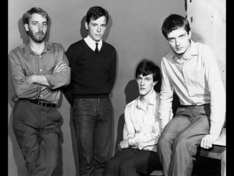 joy-division---insight-(outtake)
