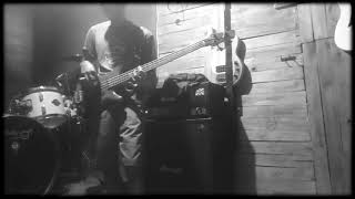 BENTO COVER METAL ROCK BY TITIK KUMPUL LUMAJANG BAND