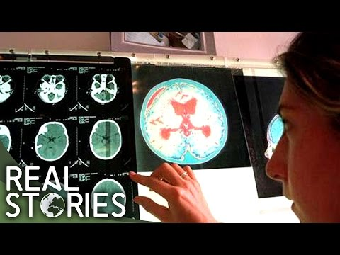 Meningitis: Search For A Cure (Medical...