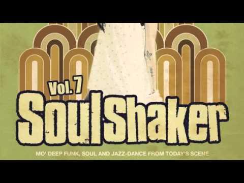 06 kokolo afrobeat