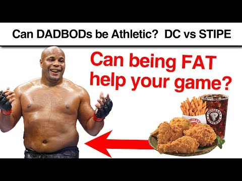how-being-fat-can-help-you---daniel-cormier-vs-stipe