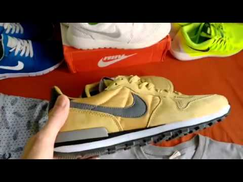 Nike SB and Polo Ralph Lauren boots review 2014 from YouTube · Duration:  2 minutes 30 seconds