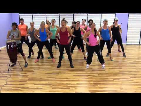 """""""GDFR"""" @official_flo (Choreo by Lauren Fitz)"""