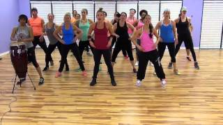 gdfr official flo choreo by lauren fitz