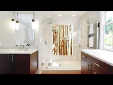 Bathroom Contractors | Omaha, NE - Platinum Bathrooms