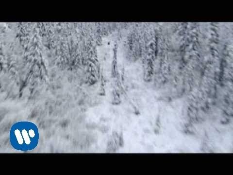 OBK - Siempre tu (Video clip)