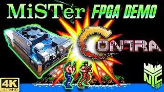 Mister Fpga X68000 MP4 Video and Mister Fpga X68000 Mp3