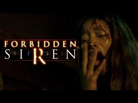 Siren (2006) - IMDb