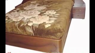Кровати Донецк - кровать(, 2012-04-26T09:48:42.000Z)