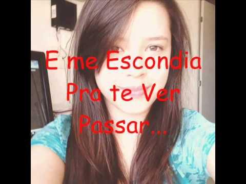 Esther Marcos - Poderosa