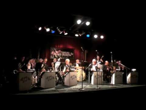San Francisco Starlight Orchestra