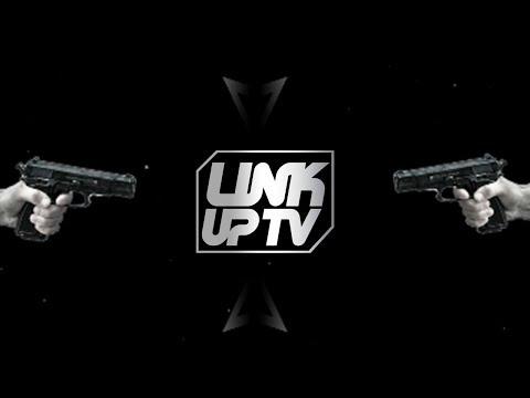 KB - Call Dem Opps [Lyric Video] | Link Up TV