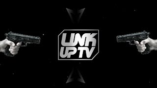 KB - Call Dem Opps [Lyric ] | Link Up TV