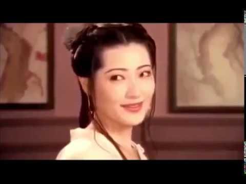 Xin Jin Pin Mei 1996 EP03 ii Full Sex Movie 1996 ii Full HD Movie